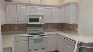 cabinet refacing contractors in daytona beach and north With what kind of paint to use on kitchen cabinets for social media stickers