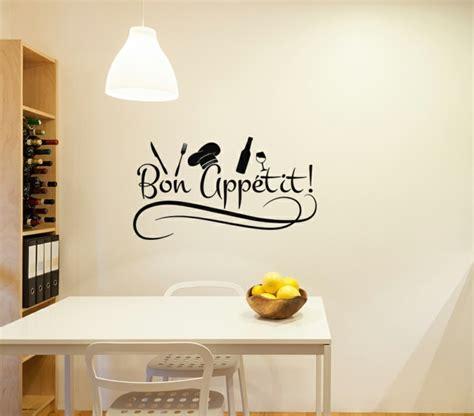stickers cuisine castorama attrayant tendance papier peint pour chambre adulte 14
