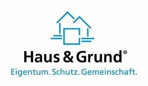 Haus Und Grund Böblingen : campus betriebskostenabrechnung ~ Orissabook.com Haus und Dekorationen