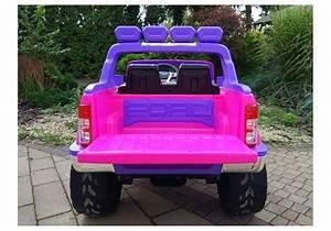 Auto Achterbahn Für Kinder : elektroauto f r kinder ford eva reifen rosa 4x4 auto f r ~ Jslefanu.com Haus und Dekorationen