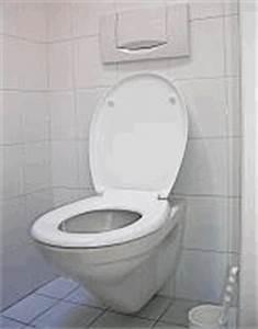 Pose Wc Sortie Verticale : lavabo pose wc suspendu evacuation verticale avec ~ Melissatoandfro.com Idées de Décoration