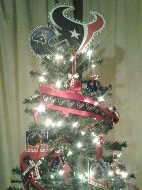 49 best images about texans nfl themed room on pinterest