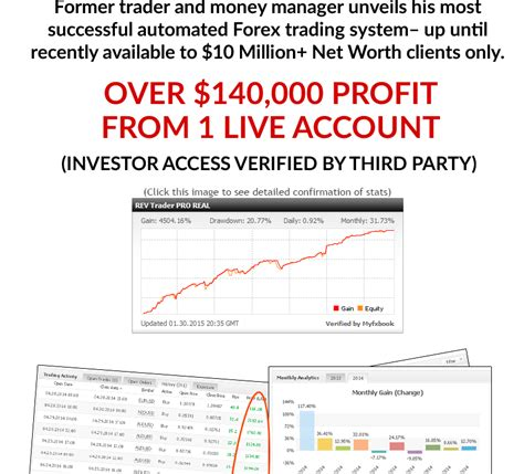 automated trading system best automated trading system ratapolekaxo web fc2
