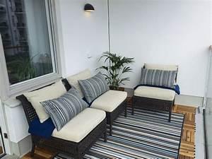 Ikea Balkon Holzfliesen : inspiration holzfliesen balkon ikea schema terrasse ~ Michelbontemps.com Haus und Dekorationen