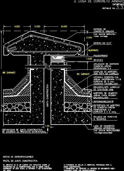 cornice detail roof  autocad cad   kb