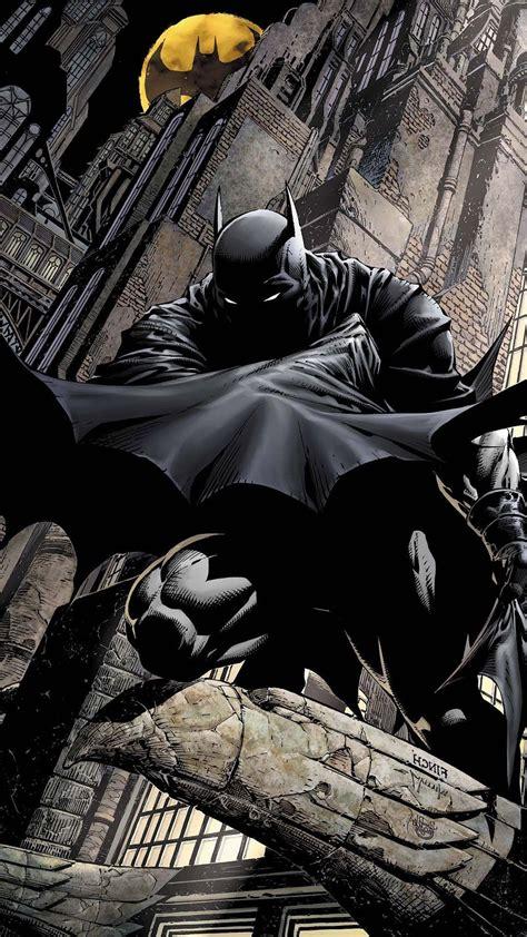 Batman Mobile by Batman Mobile Wallpaper 63