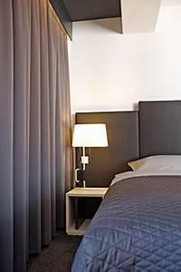 Bliss Hotel Frankfurt : eben architektur frankfurt mannheim startseite ~ Orissabook.com Haus und Dekorationen