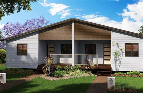 cheap home interiors kit homes dubbo homes dubbo