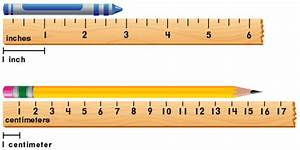 Cm In In : 3 centimeters yahoo answers ~ A.2002-acura-tl-radio.info Haus und Dekorationen