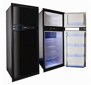 Dometic Refrigerator Parts And Troubleshooting