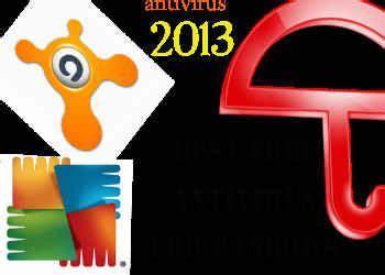 best free antivirus windows xp 9 best antivirus software images on antivirus