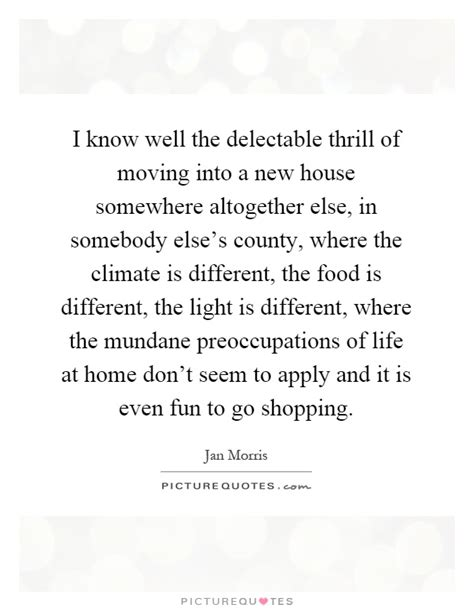 quotes for moving into new home