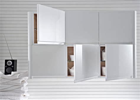 meuble mural cuisine ikea meuble haut salle de bain profondeur 20 cm