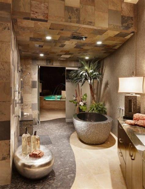 meuble taupe et blanc 18 salle de bain deco zen faience salle de bain beige decoration pas