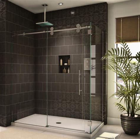 glass doors for showers sliding glass shower door installation repair va md dc