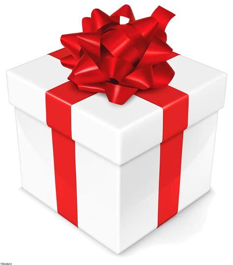 christmas ideas that start with a r هر نوع هدیه یک پیغام خاص دارد