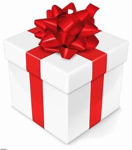 هر نوع هدیه یک پیغام خاص دارد!