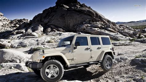 Jeep Willys Truck 2015