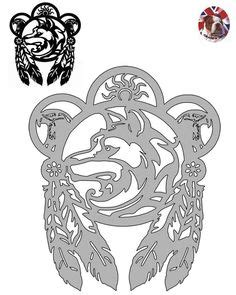 scroll  patterns images stencil templates