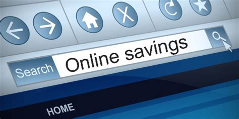 Best Online Savings Accounts With High Yield Returns. Ultrasound Schools In Atlanta Ga. Disaster Recovery Office Space. Philadelphia Seo Company Cost Hip Replacement. Accounting Business Software. Covenant Village Gastonia Nc. Internet Marketing Reviews Donate Old Cameras. Buttons And Pins Custom Daytona Beach Plumber. Intuit Quickbooks Tech Support