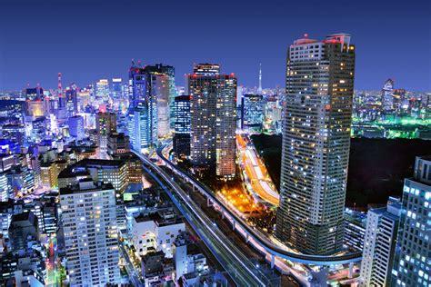 Fenster Und Tuerenworkstation Tokio Japan by Ausgefallene Themenhotels In Japan Urlaubsguru De
