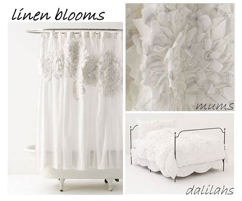 curtains ideas shower curtains kmart australia