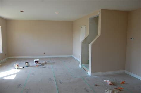 painting homes interior interior design awesome painting house interior cost