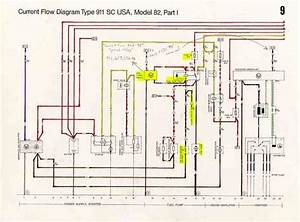 1982 930 Wiring Diagram