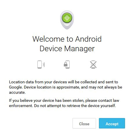 unlock android device manager how to unlock android phone if you forget the password or