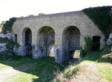 les portes de la fort le tourisme 224 calais