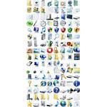 Windows Icons Icon Eu Theme Themeplaza