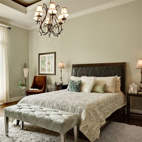 Decorating Ideas For Walls In Bedroom by Green Bedroom Ideas Decor Ideasdecor Ideas
