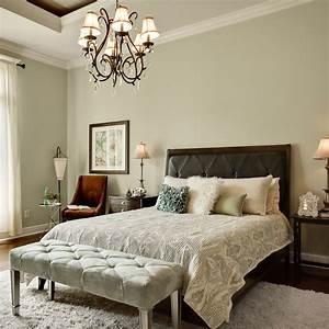 Sage, Green, Bedroom, Ideas