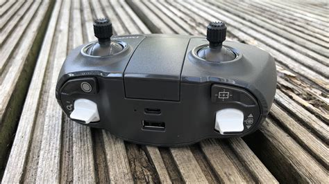 parrot anafi review  hdr drone tech advisor