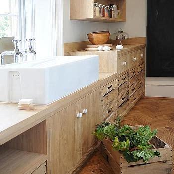 trough sink  faucets design ideas