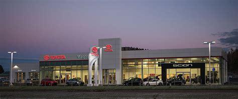 Toyota Dealership Okc by Toyota Magog Toyota Dealership In Magog