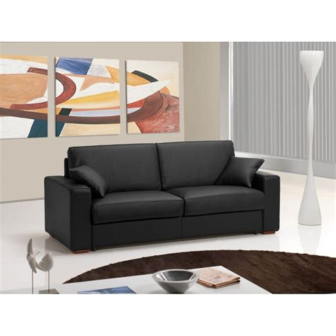 canap convertible montreal canape lit a montreal royal sofa idée de canapé et