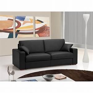 Canape Lit A Montreal Royal Sofa Ide De Canap Et