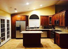kitchen design and remodeling new ideas for kitchen remodeling from home masters if you 4392