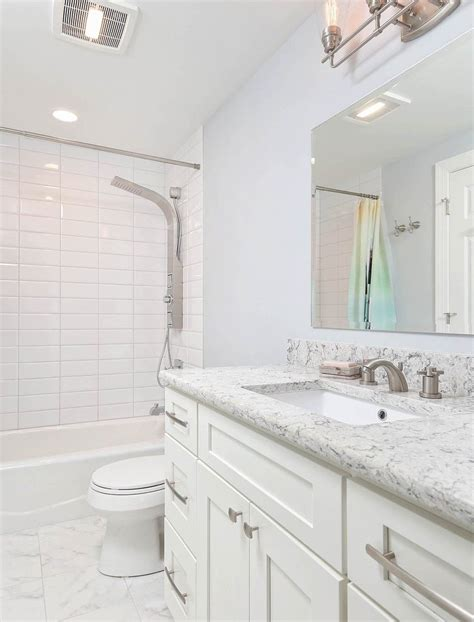 bathroom tub surround tile ideas large subway tile bathroom gallery of sorry this image is