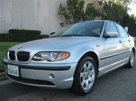 Bmw 325i by 2003 Bmw 325i Sedan Sold 2003 Bmw 325i Sedan 13 900