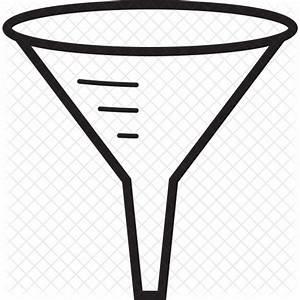 Funnel vs Eyedropper Questions? | Melissa Alexis Jacobsen