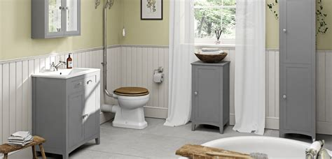 Great Ideas For Gray Bathroom