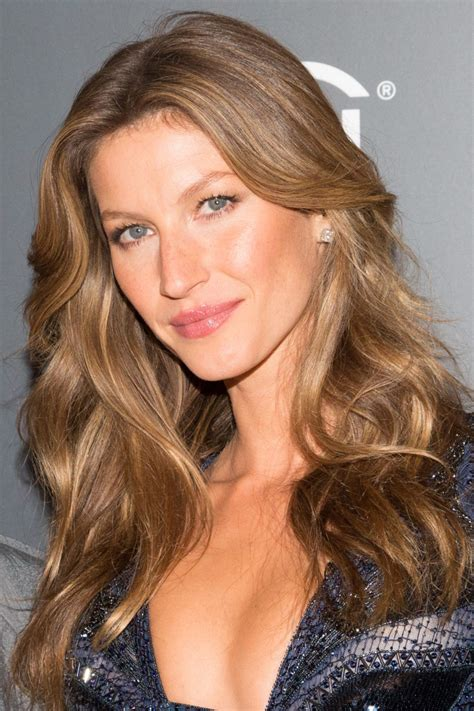Gisele Curls Now Have Parody Twitter Account The Cut