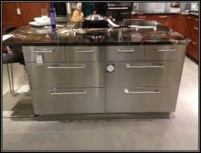 10 kitchen island target kitchen trolley images rskog kitchen cart ikea the sturdy construction and four casters