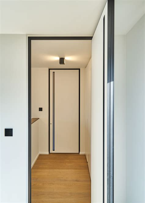 interior doors modern interior doors custom made with a minimalist door Modern