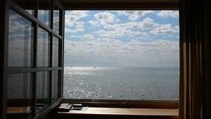 Blick Aus Dem Fenster Poster : blick aus dem fenster auf 39 s haff hotel nidos smilte in nida nidden holidaycheck litauen ~ Sanjose-hotels-ca.com Haus und Dekorationen