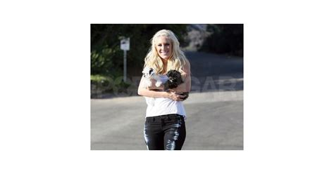 Starter Kit | Photos of Heidi Montag and Spencer Pratt ...