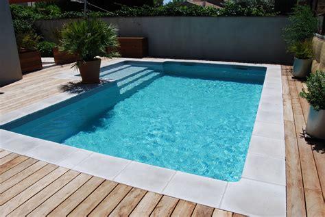 vaucluse chambre d hote piscine creusee pas cher piscine creus e pas chere une