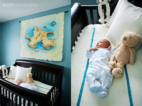 house  paint peter pan nursery inspiration